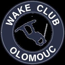 Wake Club